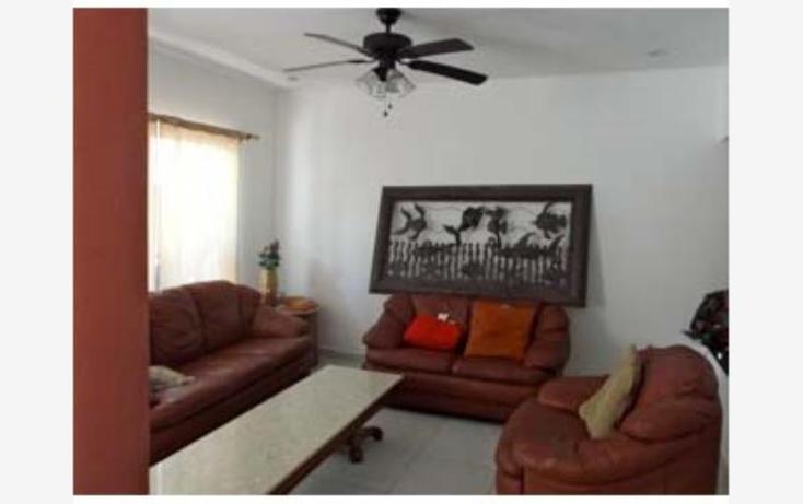Foto de casa en venta en  138, club santiago, manzanillo, colima, 1897720 No. 02