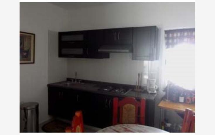 Foto de casa en venta en  138, club santiago, manzanillo, colima, 1897720 No. 03