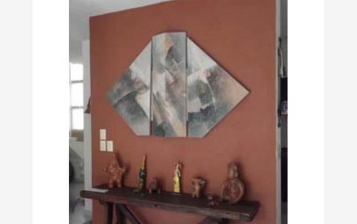 Foto de casa en venta en  138, club santiago, manzanillo, colima, 1897720 No. 04