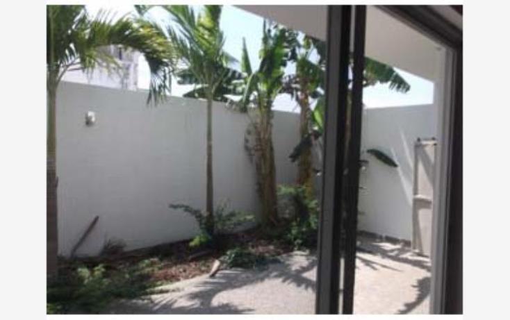 Foto de casa en venta en  138, club santiago, manzanillo, colima, 1897720 No. 05