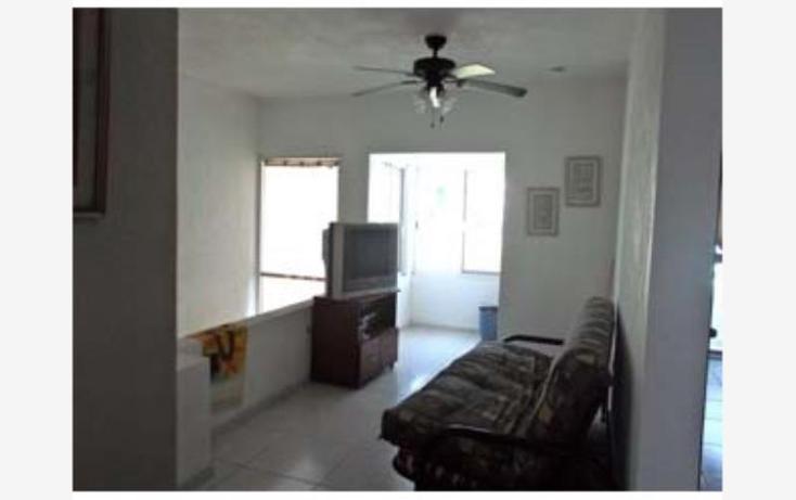 Foto de casa en venta en  138, club santiago, manzanillo, colima, 1897720 No. 06