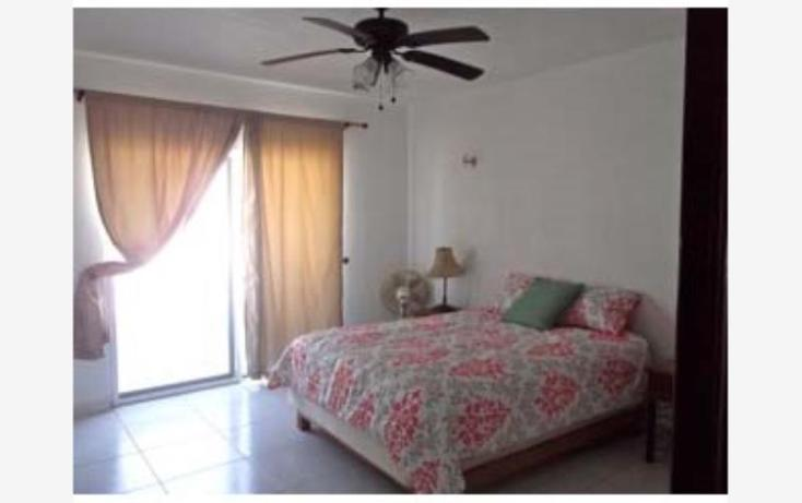 Foto de casa en venta en  138, club santiago, manzanillo, colima, 1897720 No. 07