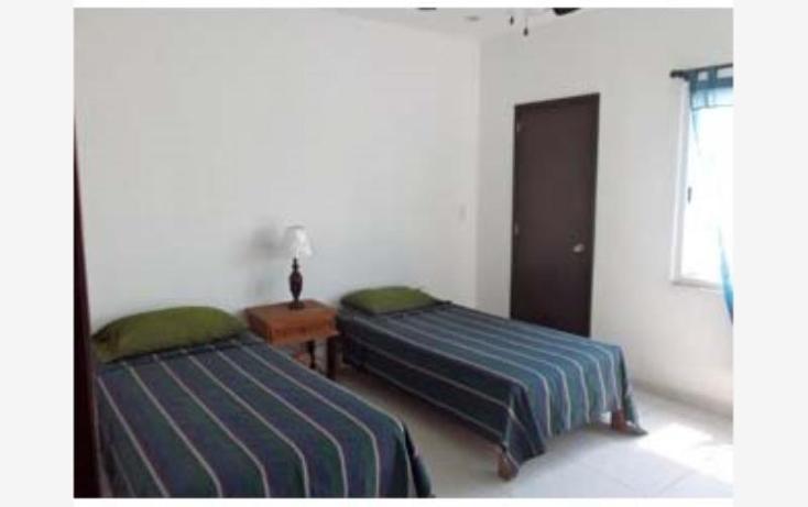 Foto de casa en venta en  138, club santiago, manzanillo, colima, 1897720 No. 08
