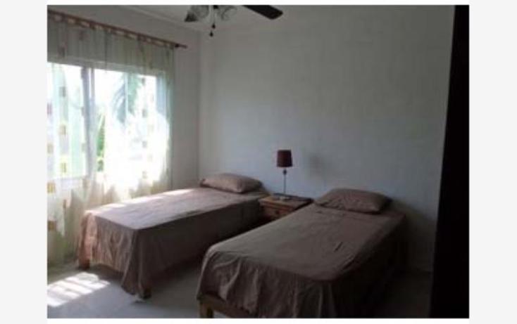 Foto de casa en venta en  138, club santiago, manzanillo, colima, 1897720 No. 09