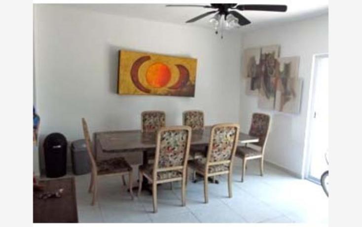 Foto de casa en venta en  138, club santiago, manzanillo, colima, 1897720 No. 10