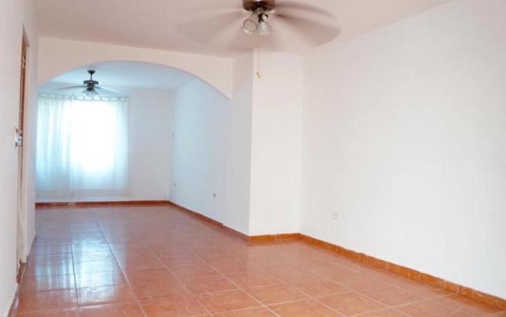 Foto de casa en venta en  138, jardines de la paz, la paz, baja california sur, 2024442 No. 12