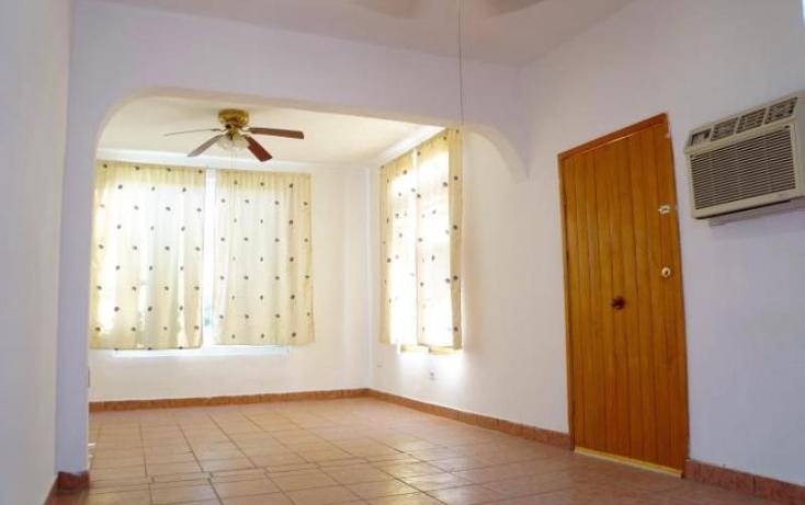 Foto de casa en venta en  138, jardines de la paz, la paz, baja california sur, 2024442 No. 13