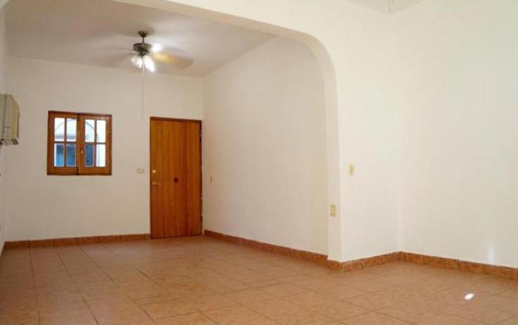 Foto de casa en venta en  138, jardines de la paz, la paz, baja california sur, 2024442 No. 15