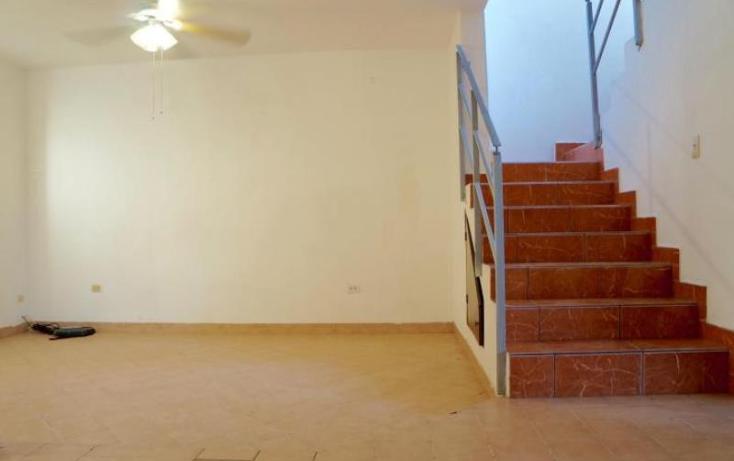Foto de casa en venta en  138, jardines de la paz, la paz, baja california sur, 2024442 No. 18