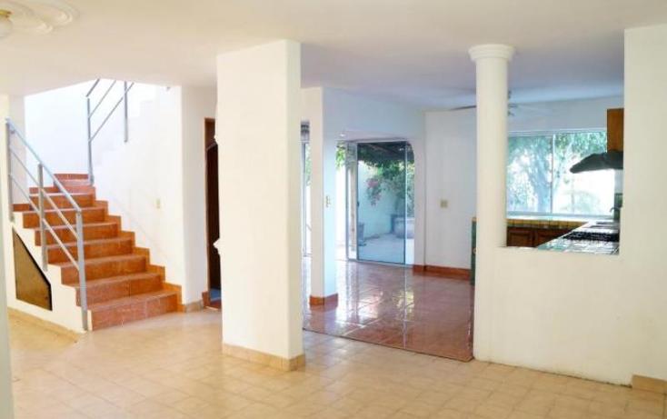 Foto de casa en venta en  138, jardines de la paz, la paz, baja california sur, 2024442 No. 22