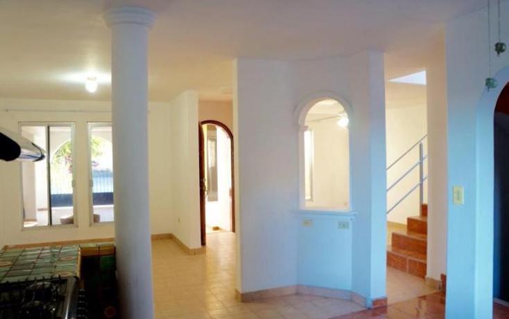 Foto de casa en venta en  138, jardines de la paz, la paz, baja california sur, 2024442 No. 24