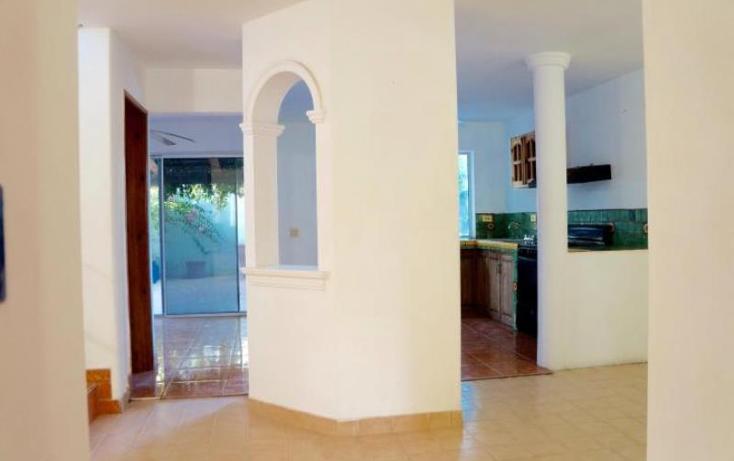 Foto de casa en venta en  138, jardines de la paz, la paz, baja california sur, 2024442 No. 26