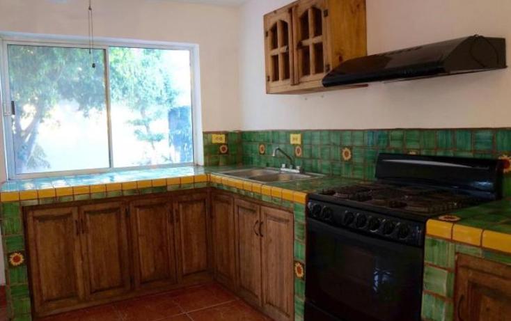 Foto de casa en venta en  138, jardines de la paz, la paz, baja california sur, 2024442 No. 28