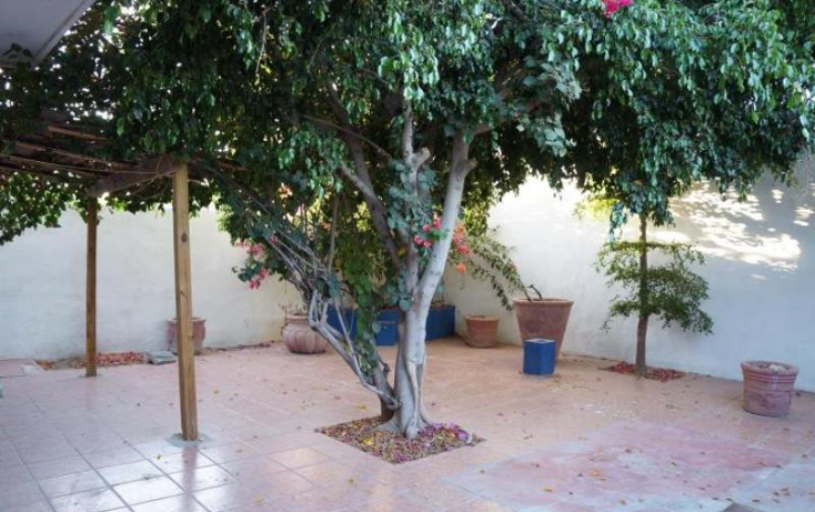 Foto de casa en venta en  138, jardines de la paz, la paz, baja california sur, 2024442 No. 29