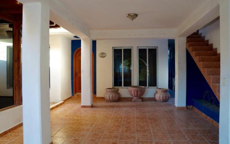 Foto de casa en venta en  138, jardines de la paz, la paz, baja california sur, 2024442 No. 34