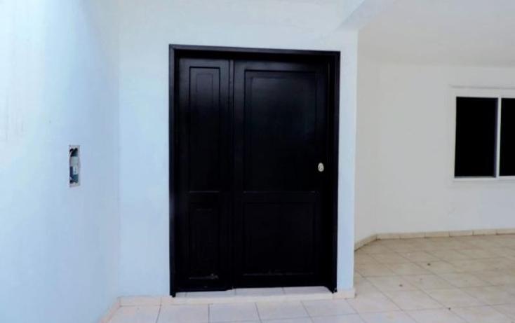 Foto de casa en venta en  138, playas del sur, mazatl?n, sinaloa, 1732674 No. 03