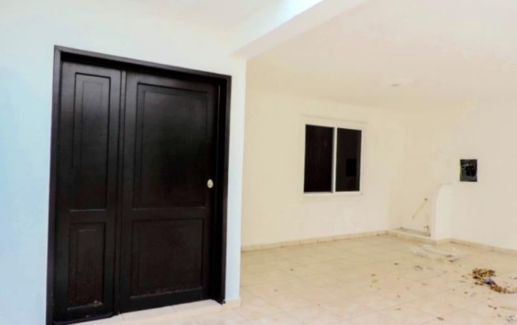 Foto de casa en venta en  138, playas del sur, mazatl?n, sinaloa, 1732674 No. 04