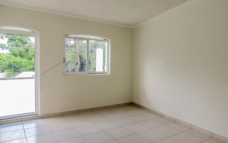 Foto de casa en venta en  138, playas del sur, mazatl?n, sinaloa, 1732674 No. 05