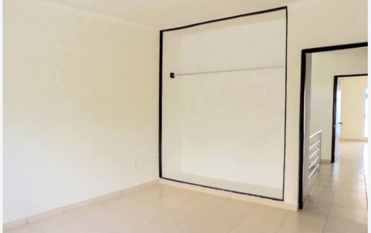 Foto de casa en venta en  138, playas del sur, mazatl?n, sinaloa, 1732674 No. 06