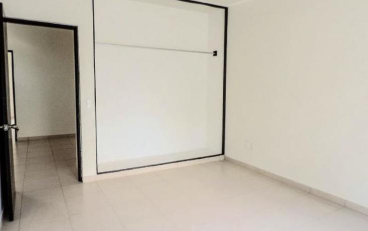 Foto de casa en venta en  138, playas del sur, mazatl?n, sinaloa, 1732674 No. 07
