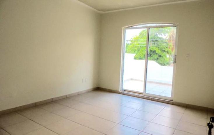 Foto de casa en venta en  138, playas del sur, mazatl?n, sinaloa, 1732674 No. 09
