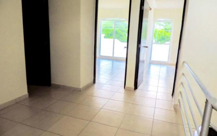 Foto de casa en venta en  138, playas del sur, mazatl?n, sinaloa, 1732674 No. 12