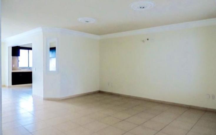 Foto de casa en venta en  138, playas del sur, mazatl?n, sinaloa, 1732674 No. 13
