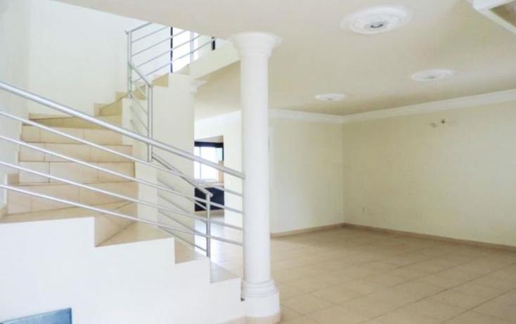 Foto de casa en venta en  138, playas del sur, mazatl?n, sinaloa, 1732674 No. 14