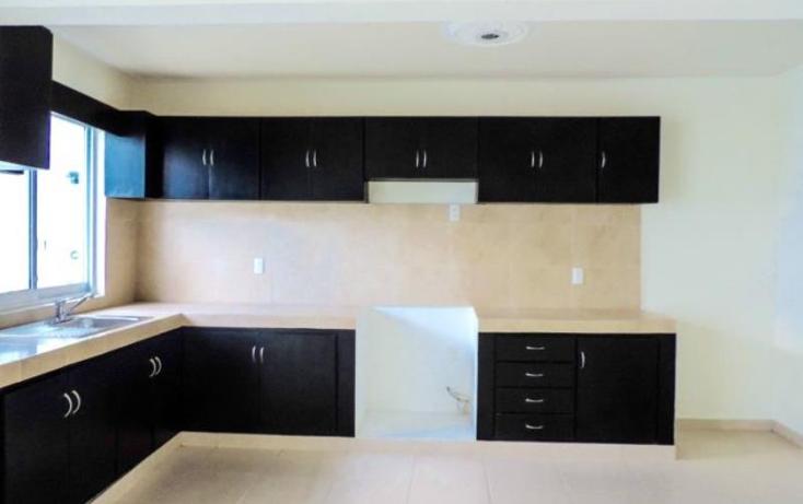 Foto de casa en venta en  138, playas del sur, mazatl?n, sinaloa, 1732674 No. 15