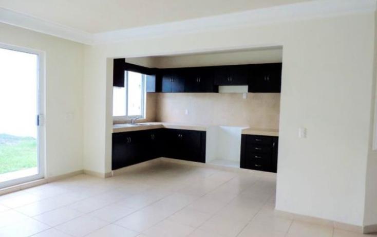 Foto de casa en venta en  138, playas del sur, mazatl?n, sinaloa, 1732674 No. 16