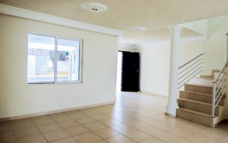 Foto de casa en venta en  138, playas del sur, mazatl?n, sinaloa, 1732674 No. 18