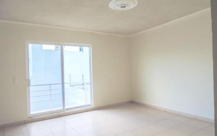 Foto de casa en venta en  138, playas del sur, mazatl?n, sinaloa, 1732674 No. 19
