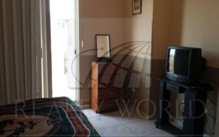 Foto de casa en venta en 138, san francisco, apodaca, nuevo león, 1570503 no 01