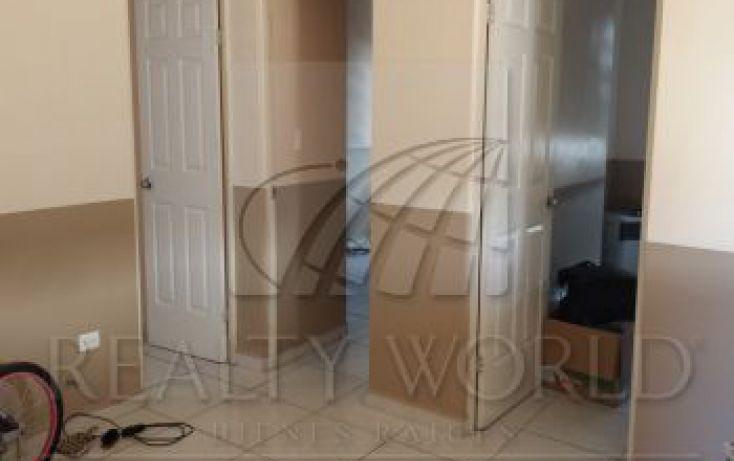 Foto de casa en venta en 138, san francisco, apodaca, nuevo león, 1570503 no 03