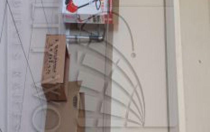Foto de casa en venta en 138, san francisco, apodaca, nuevo león, 1570503 no 04