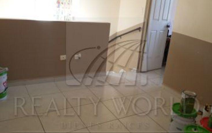 Foto de casa en venta en 138, san francisco, apodaca, nuevo león, 1570503 no 05