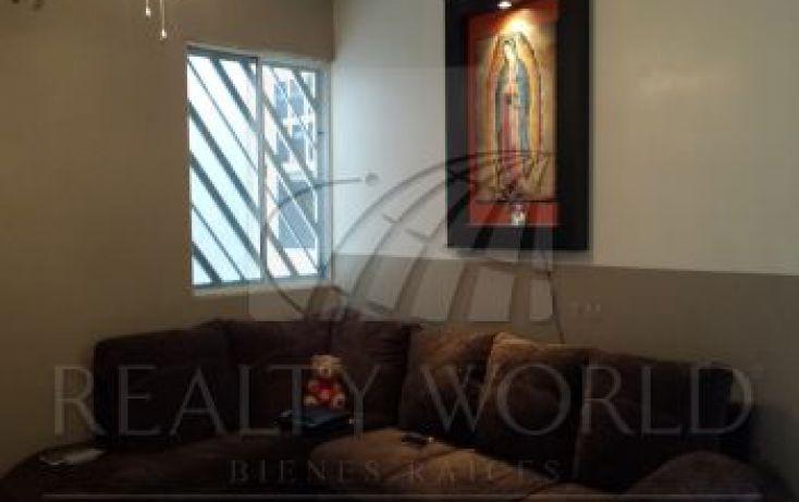 Foto de casa en venta en 138, san francisco, apodaca, nuevo león, 1570503 no 09
