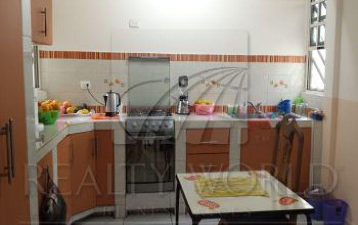 Foto de casa en venta en 138, san francisco, apodaca, nuevo león, 1570503 no 11