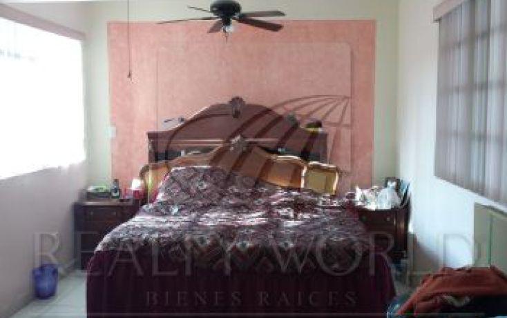 Foto de casa en venta en 138, san francisco, apodaca, nuevo león, 1570503 no 12