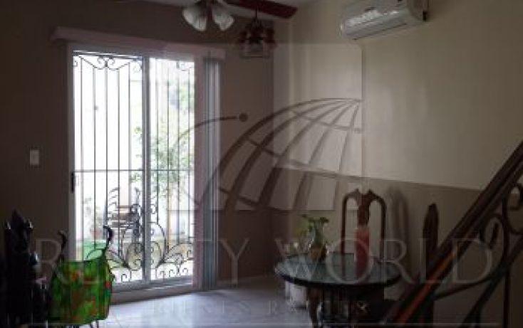 Foto de casa en venta en 138, san francisco, apodaca, nuevo león, 1570503 no 13