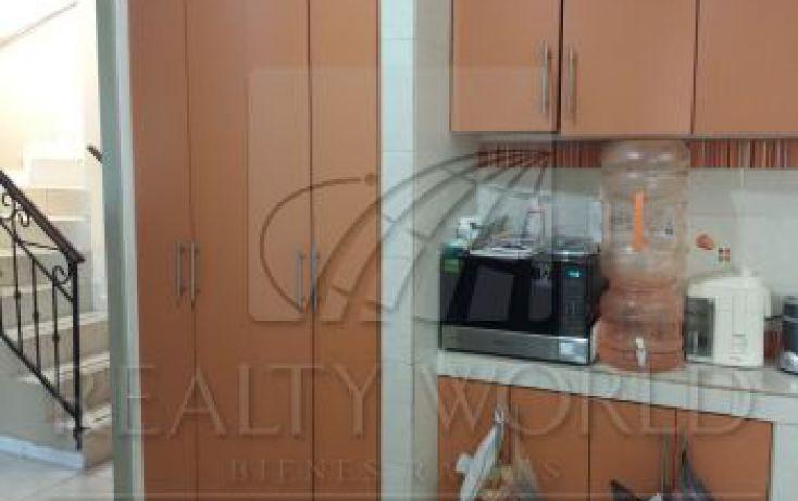Foto de casa en venta en 138, san francisco, apodaca, nuevo león, 1570503 no 14