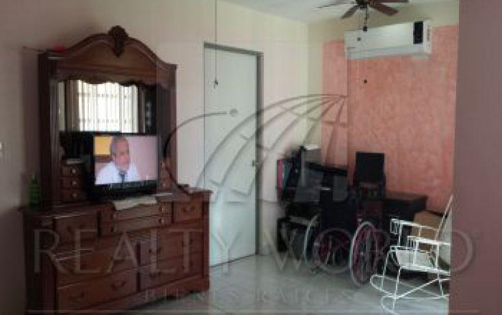 Foto de casa en venta en 138, san francisco, apodaca, nuevo león, 1570503 no 15
