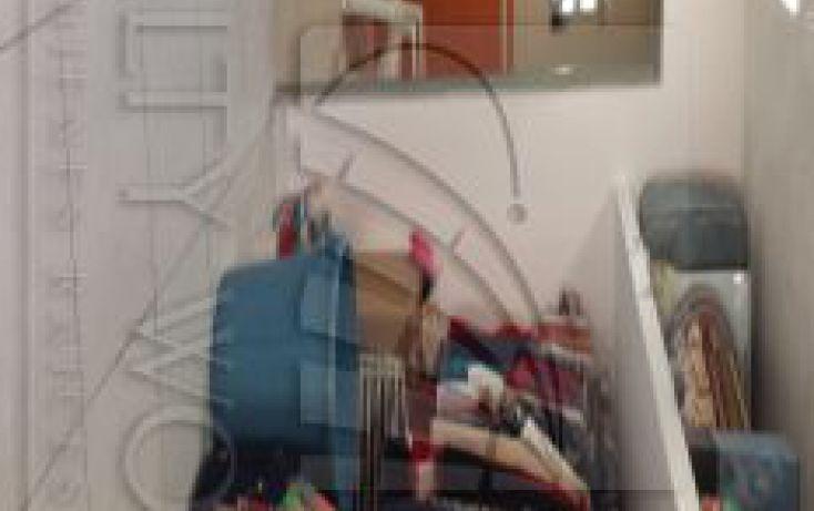 Foto de casa en venta en 138, san francisco, apodaca, nuevo león, 1570503 no 16