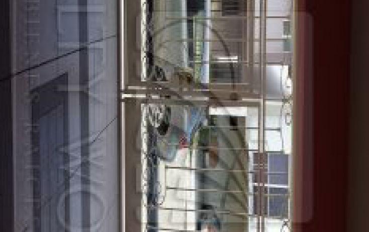 Foto de casa en venta en 138, san francisco, apodaca, nuevo león, 1570503 no 17