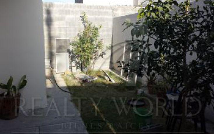 Foto de casa en venta en 138, san francisco, apodaca, nuevo león, 1570503 no 18
