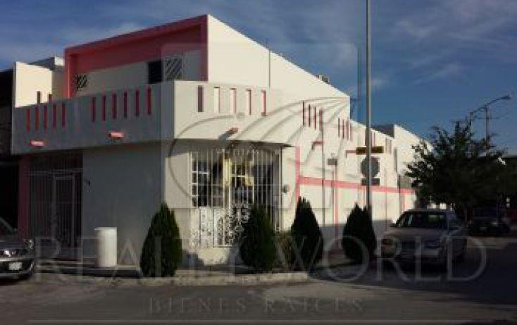 Foto de casa en venta en 138, san francisco, apodaca, nuevo león, 1570503 no 19