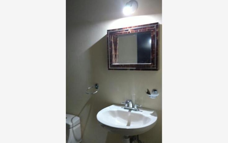 Foto de casa en venta en  1383, oblatos, guadalajara, jalisco, 2806638 No. 03