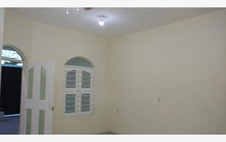 Foto de casa en venta en  1383, oblatos, guadalajara, jalisco, 2806638 No. 04