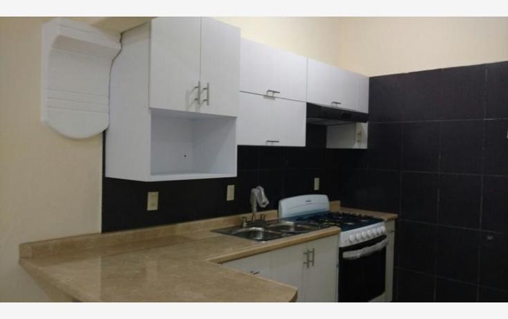 Foto de casa en venta en  1383, oblatos, guadalajara, jalisco, 2806638 No. 06