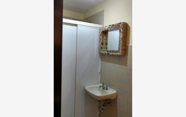 Foto de casa en venta en  1383, oblatos, guadalajara, jalisco, 2806638 No. 07